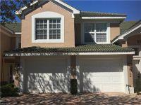 Home for sale: 9860 Spring Run Blvd. 3105, Estero, FL 34135