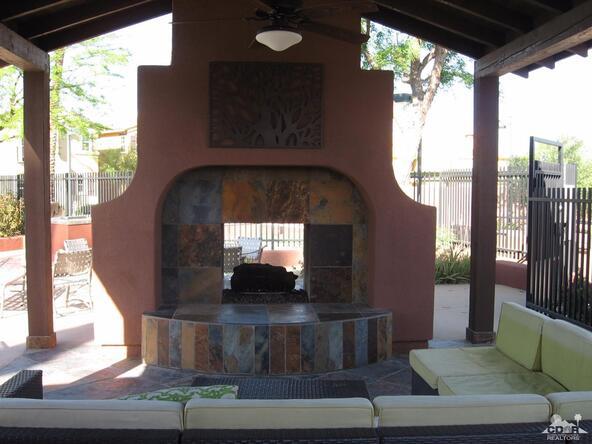 52255 Desert Spoon Ct., La Quinta, CA 92253 Photo 22