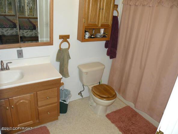 14168 N. Michigan St., Willow, AK 99688 Photo 17