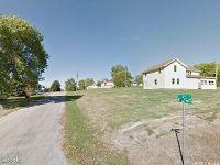Home for sale: Webster, Malcom, IA 50157