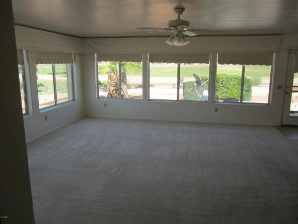 9340 W. Debbie Ln., Arizona City, AZ 85123 Photo 14