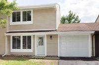Home for sale: 206 Cedarbend Dr., Romeoville, IL 60446