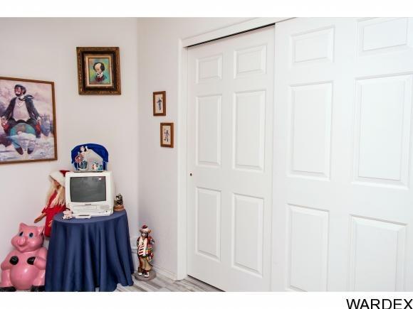 2492 E. Palo Verde Dr., Mohave Valley, AZ 86440 Photo 24