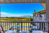 Home for sale: 3140 Liholani, Pukalani, HI 96768
