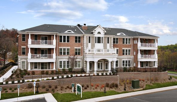4 Four Seasons Drive, North Caldwell, NJ 07006 Photo 2