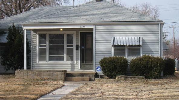 2101 S. Green, Wichita, KS 67207 Photo 3