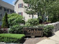 Home for sale: 160 Glenbrook Rd., Stamford, CT 06902