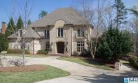 Home for sale: 1304 Cove Lake Cir., Hoover, AL 35242