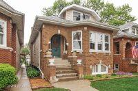 Home for sale: 1429 Maple Avenue, Berwyn, IL 60402
