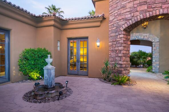 12122 N. 98th St., Scottsdale, AZ 85260 Photo 26