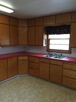 Home for sale: 109 5th St. South, Daokta City, IA 50529