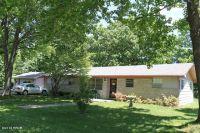 Home for sale: 1378 Skelcher Blvd., Makanda, IL 62958