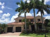 Home for sale: 1064 Skylark Dr., Weston, FL 33327