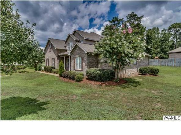 3670 Brook Highland Dr., Tuscaloosa, AL 35406 Photo 29