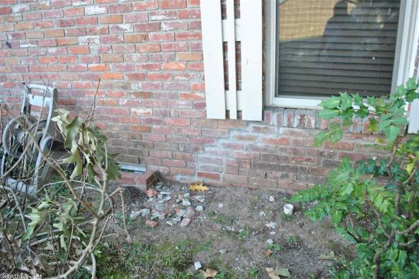 1813 Lessel Dr., Jacksonville, AR 72076 Photo 29