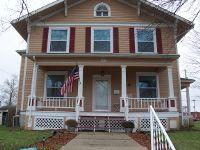 Home for sale: 704 E. Jackson, Mexico, MO 65265