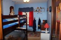 Home for sale: 213 Forest Dr., Bridgeport, WV 26330