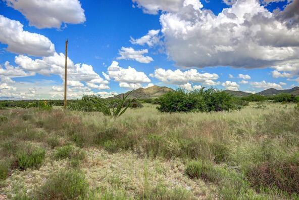 1550 S. Houghton S, Vail, AZ 85641 Photo 69