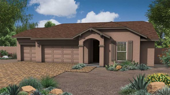 7710 e Lavender Loop, Prescott Valley, AZ 86315 Photo 2