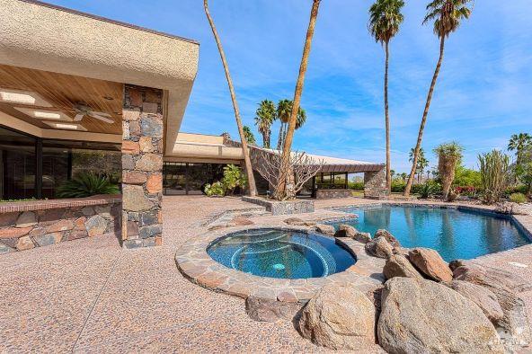 49360 Sunrose Ln., Palm Desert, CA 92260 Photo 54