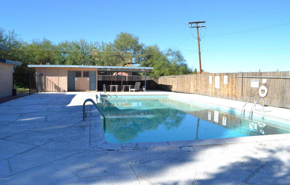 903 N. Desert, Tucson, AZ 85711 Photo 15