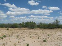 Home for sale: 12760 N. Luther, Marana, AZ 85653
