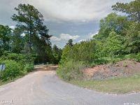 Home for sale: Rowe, Prattville, AL 36067
