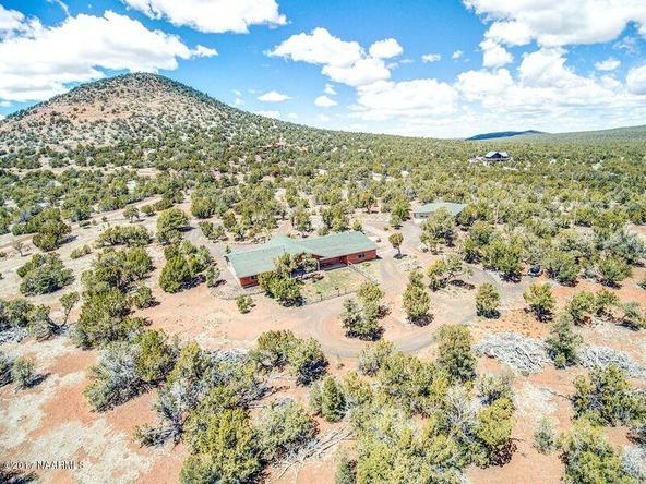 9767 N. Chaparral Ln., Williams, AZ 86046 Photo 5