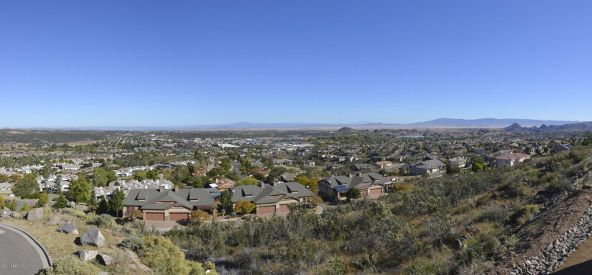 532 Osprey Trail, Prescott, AZ 86301 Photo 22