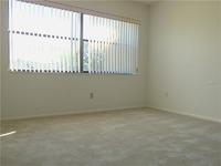 Home for sale: 6352 29th Avenue W., Bradenton, FL 34209