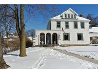 Home for sale: 515 Porlier St., Green Bay, WI 54301