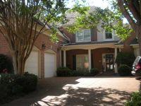 Home for sale: 3229 Piper Glen, Memphis, TN 38125
