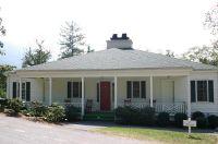 Home for sale: 394 Copeland Hill Dr., White Sulphur Springs, WV 24986