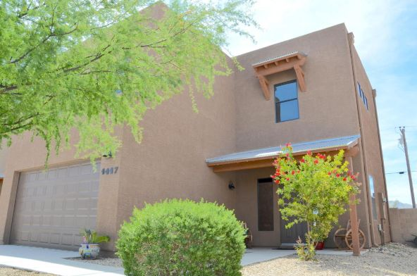 1417 N. Darlene, Vail, AZ 85641 Photo 1