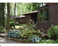 Home for sale: 231 Texter Mountain Rd., Robesonia, PA 19551