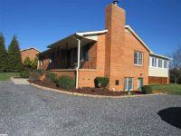 Home for sale: 360 National Ave., Staunton, VA 24401