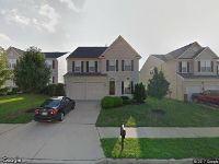 Home for sale: Joshua Tree, Fredericksburg, VA 22407