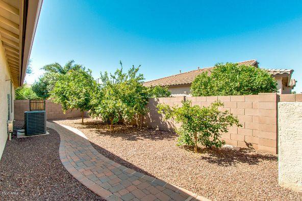 98 W. Powell Way, Chandler, AZ 85248 Photo 64