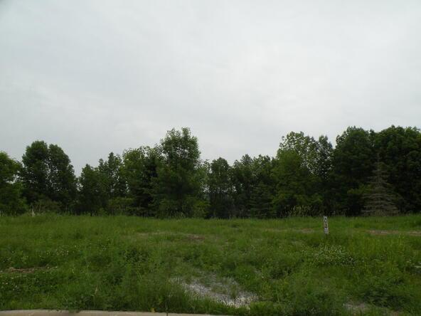 Lot 32 Drumlin Loop, Ripon, WI 54971 Photo 3