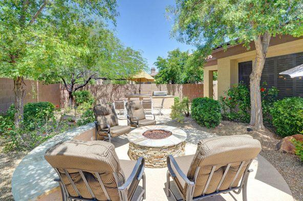 1807 W. Brianna Rd., Phoenix, AZ 85085 Photo 35