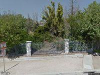Home for sale: Valley, Villa Park, CA 92861