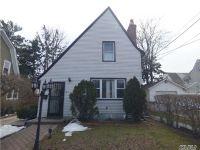 Home for sale: 54 Burr Ave., Hempstead, NY 11550