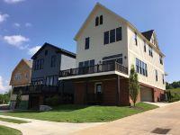 Home for sale: 2069 E Mission Blvd, Fayetteville, AR 72703