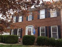 Home for sale: 1124 Taborlake Dr., Lexington, KY 40502