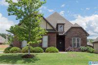 Home for sale: 4447 Sierra Ln., Gardendale, AL 35071