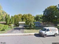 Home for sale: Greenbriar, Montgomery, IL 60538
