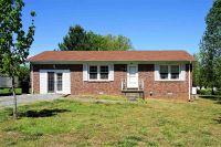 Home for sale: 145 Wharton Rd., Cadiz, KY 42211