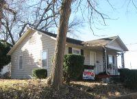 Home for sale: Riverside, Decatur, IL 62521