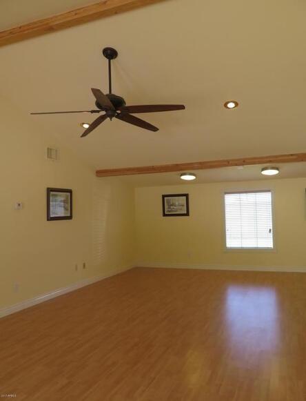 240 E. Bethany Home Rd., Phoenix, AZ 85012 Photo 25