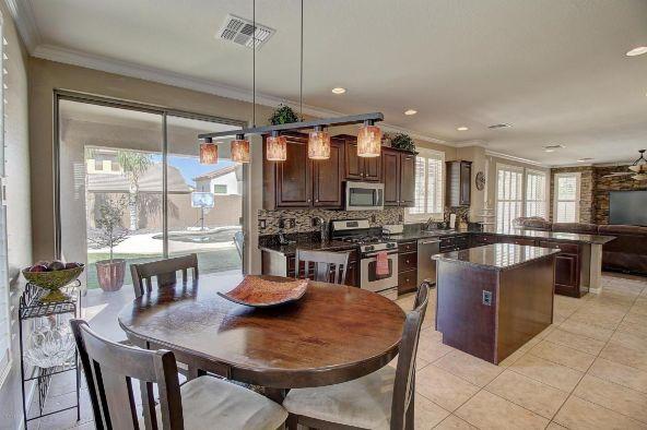 3852 E. Andre Avenue, Gilbert, AZ 85298 Photo 15